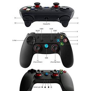 GameSir G3s MACRO
