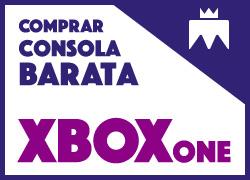 Videoconsolas XBOX ONE S y X