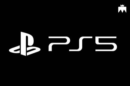 Lo que sabemos de PS5