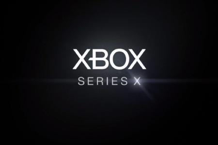 Lo que sabemos de XBOX Series X