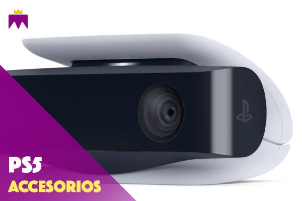 Los mejores accesorios de PS5
